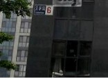 北京天居园